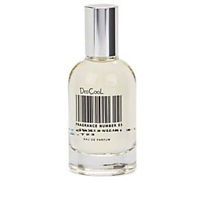 Dedcool Women's Fragrance 03 Blonde Eau De Parfum 50ml