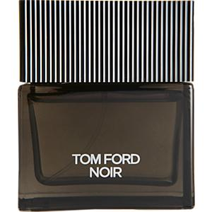 Tom Ford Women's Tom Ford Noir Eau De Parfum