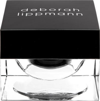 Deborah Lippmann Women's Ultra Nourishing Cuticle Repair Cream