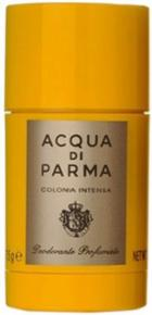 Acqua Di Parma Women's Colonia Intensa Deodorant Stick