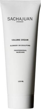 Sachajuan Women's Volume Cream