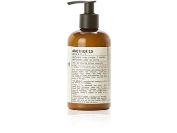 Le Labo Women's Another 13 Body Lotion 237ml