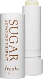 Fresh Women's Sugar Lip Advanced Therapy