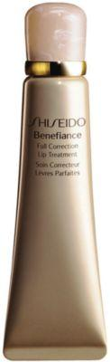 Shiseido Women's Benefiance Full Correction Lip Treatment