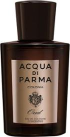 Acqua Di Parma Women's Colonia Oud