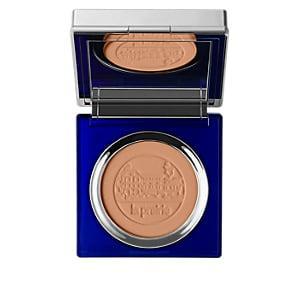 La Prairie Women's Skin Caviar Powder Foundation - Golden Beige