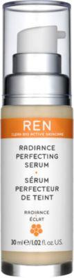 Ren Women's Radiance Perfecting Serum