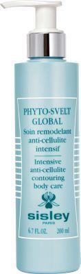 Sisley-paris Women's Phyto-svelt Global - 6.7 Oz
