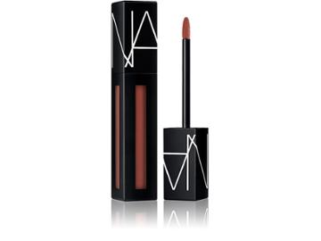 Nars Women's Powermatte Lip Pigment