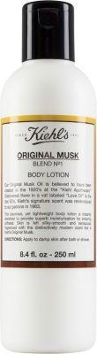 Kiehl's Since 1851 Women's Body Lotion