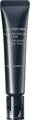 Shiseido Men's Revitalizer Eye - Mens