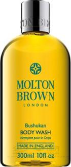 Molton Brown Women's Bushukan Body Wash