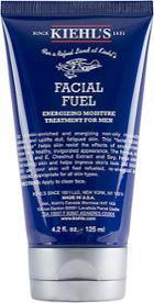 Kiehl's Since 1851 Men's Facial Fuel