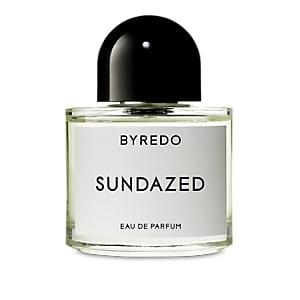 Byredo Women's Sundazed Eau De Parfum 50ml