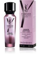 Yves Saint Laurent Beauty Women's Forever Youth Liberator Y-shape Concentrate