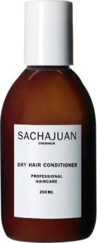 Sachajuan Women's Dry Hair Conditioner