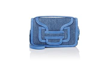 Pierre Hardy Women's Alpha Crossbody Bag