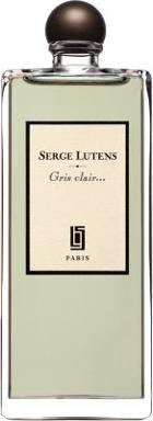 Serge Lutens Parfums Women's Gris Clair 50ml Eau De Parfum