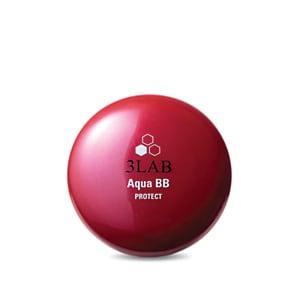 3lab Women's Aqua Bb Protect - Dark Beige