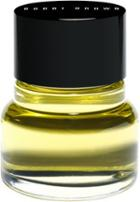 Bobbi Brown Women's Extra Face Oil