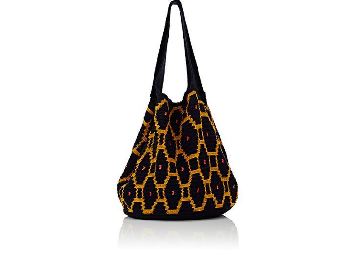 Sophie Anderson Women's Jonas Bucket Bag