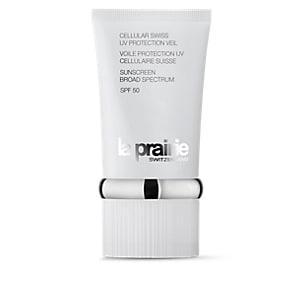 La Prairie Women's Cellular Swiss Uv Protection Veil Sunscreen