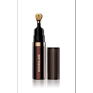 Hourglass Women's N 28 Lip Treatment Oil