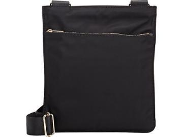 Barneys New York Women's Crossbody Bag