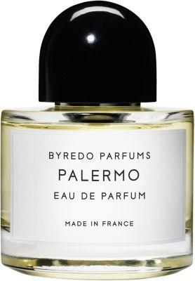 Byredo Women's Palermo Eau De Parfum 50ml