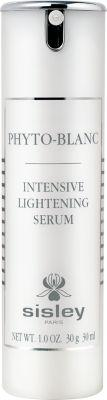 Sisley-paris Women's Phyto-blanc Intensive Lightening Serum - 1 Oz