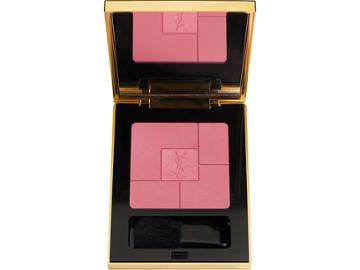 Yves Saint Laurent Beauty Women's Blush