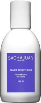 Sachajuan Women's Silver Conditioner