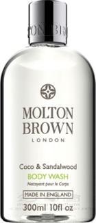 Molton Brown Women's Coco & Sandalwood Body Wash