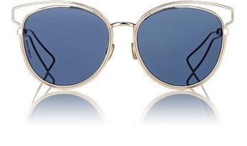 Dior Women's Dior Sideral2 Sunglasses