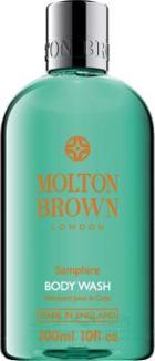Molton Brown Women's Samphire Body Wash