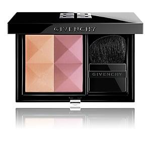 Givenchy Beauty Women's Prisme Blush-romantica