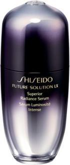 Shiseido Women's Future Solutions Lx Superior Radiance Serum
