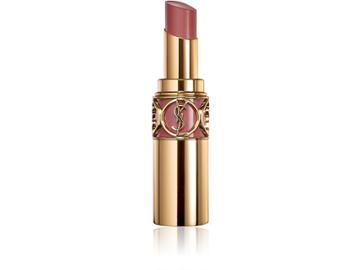Yves Saint Laurent Beauty Women's Rouge Volupte