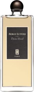Serge Lutens Parfums Women's Daim Blond 50ml Eau De Parfum
