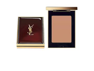 Yves Saint Laurent Beauty Women's Les Sahariennes