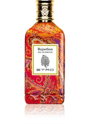 Etro Fragrances Women's Rajasthan