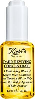 Kiehl's Since 1851 Women's Daily Reviving Concentrate
