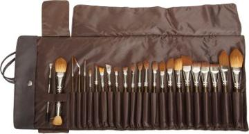 Claudio Riaz Women's The Collection Set