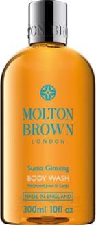 Molton Brown Women's Suma Ginseng Body Wash