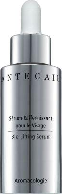 Chantecaille Women's Bio Lifting Serum