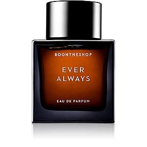 Boon The Shop Women's Ever Always Eau De Parfum 50ml