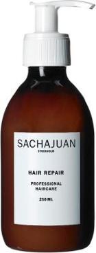 Sachajuan Women's Hair Repair