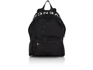 Givenchy Men's Urban Backpack