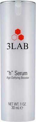 3lab Women's H Serum