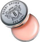 Bobbi Brown Women's Lip Balm
